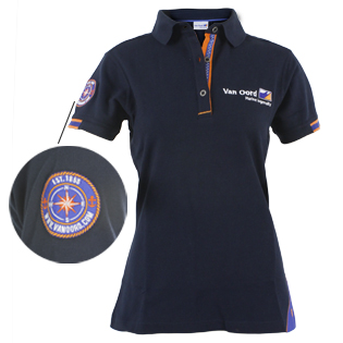 Polo ladies XXL